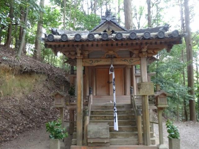 岩船寺15