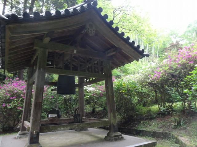 岩船寺17