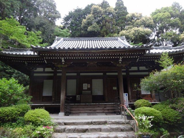 岩船寺19