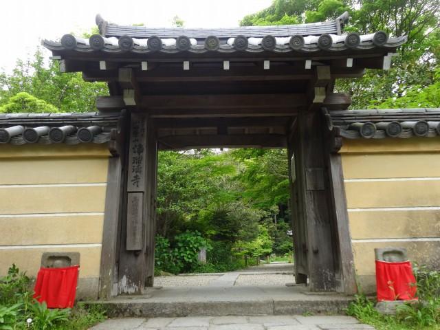 浄瑠璃寺6