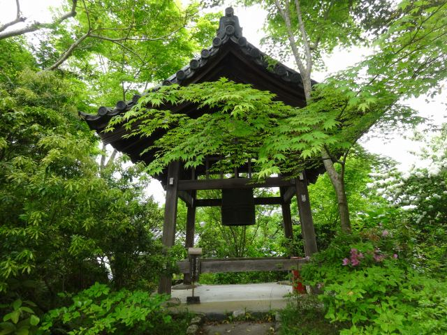 浄瑠璃寺8