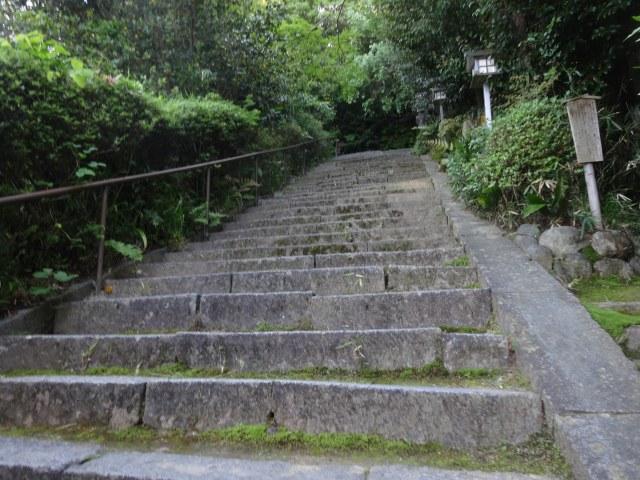 飛鳥坐神社7