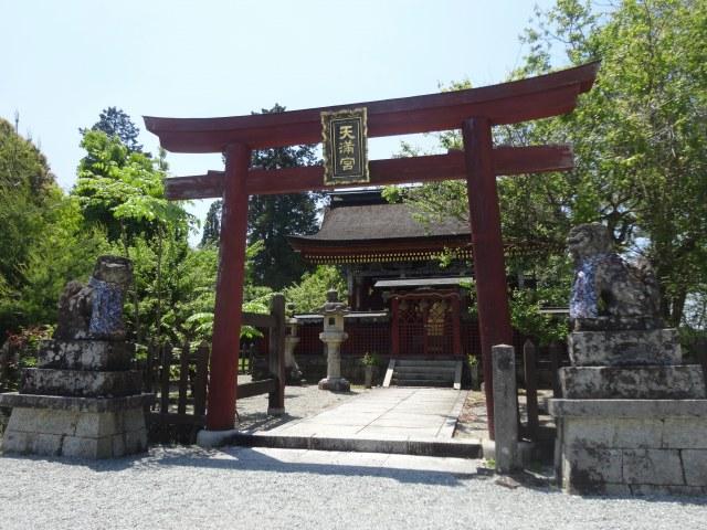 金峯山寺13