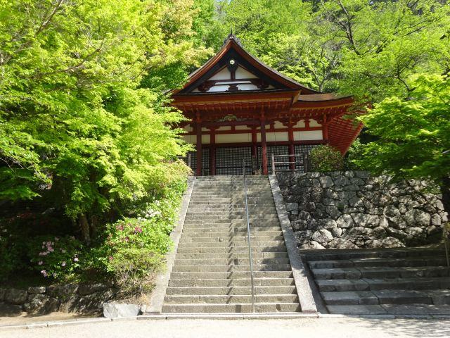 談山神社11