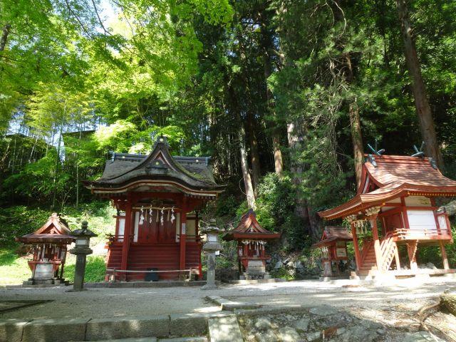 談山神社16