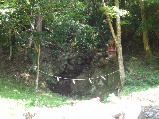談山神社17