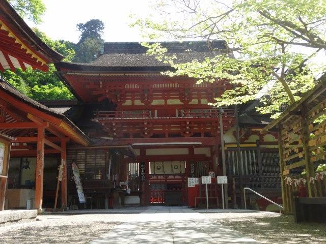 談山神社19