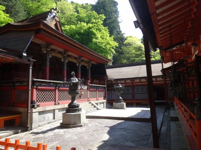談山神社20
