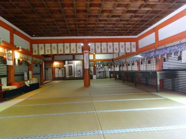 談山神社21