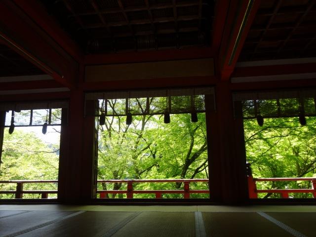談山神社22
