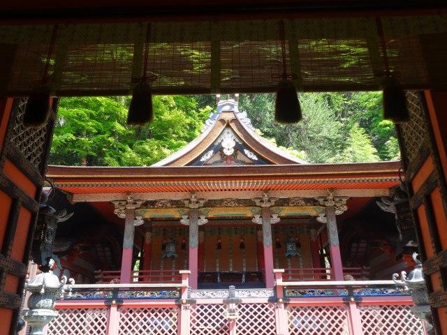 談山神社23