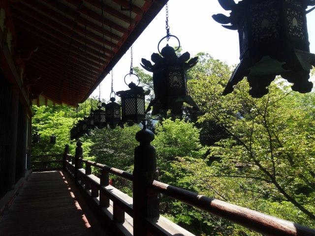 談山神社24