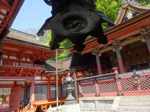 談山神社25