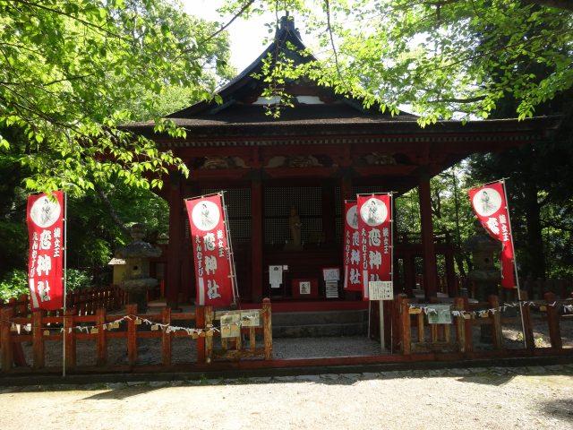 談山神社29