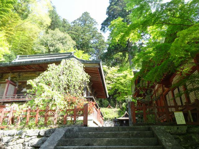 談山神社7