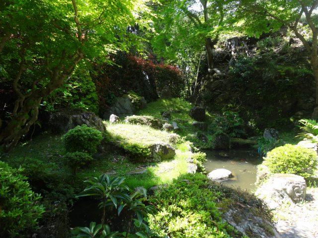 吉水神社15