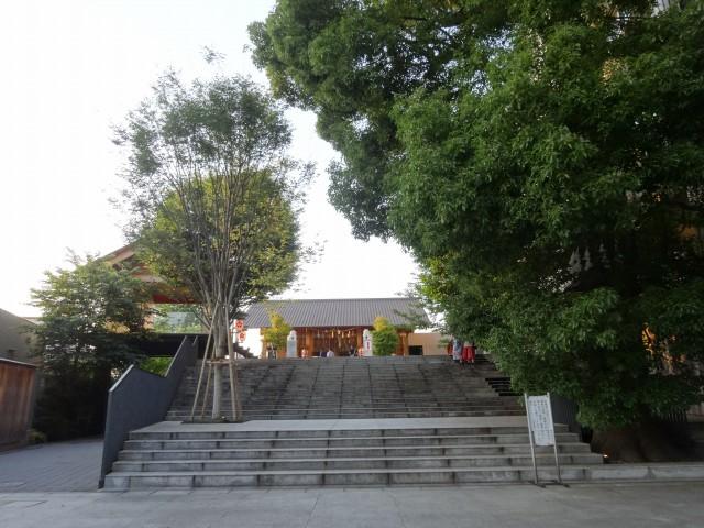 赤城神社2