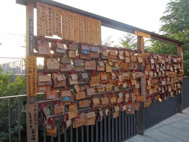 赤城神社8