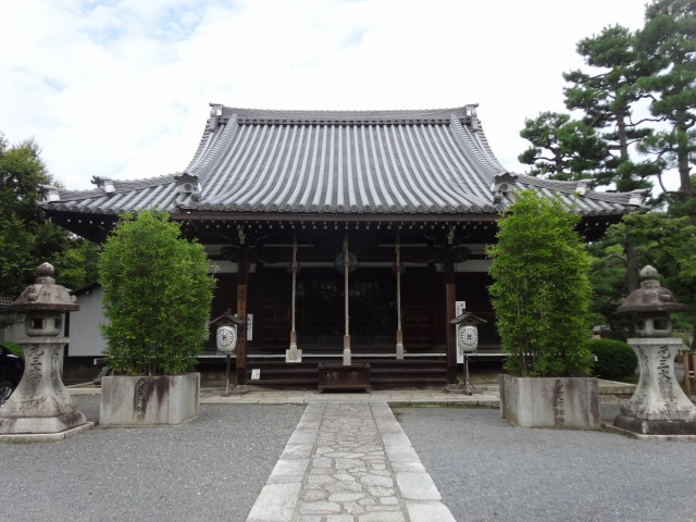 蘆山寺12