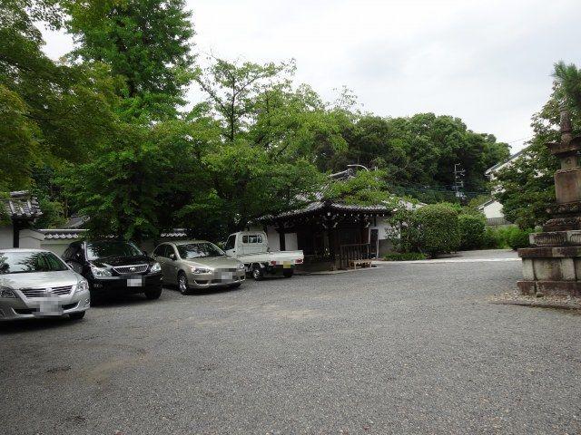 蘆山寺15