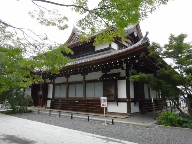 青蓮院門跡5