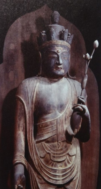 海住山寺11