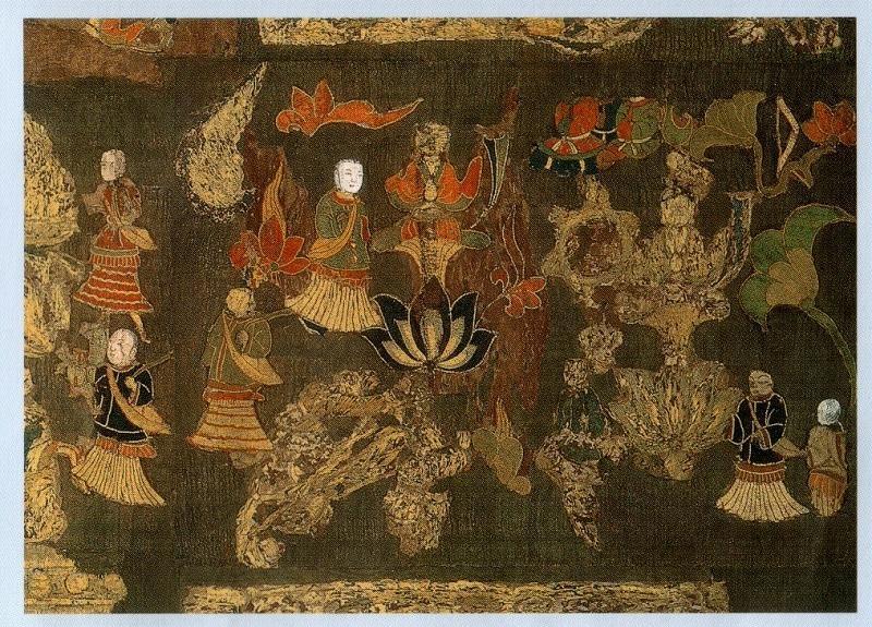 中宮寺11