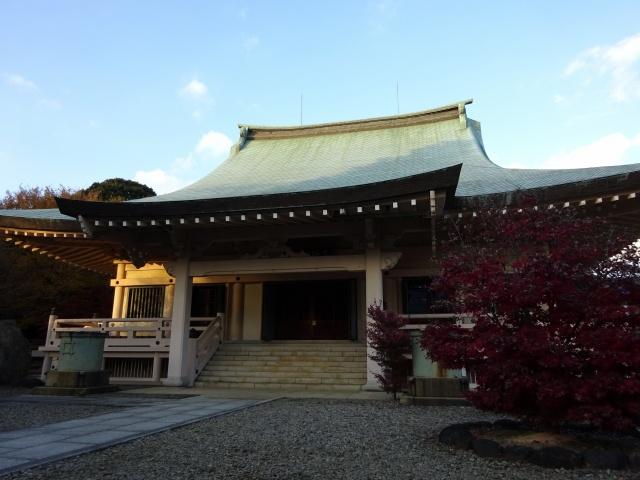 豪徳寺15