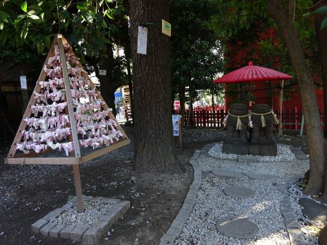 浅草神社9