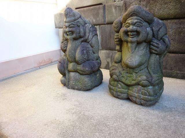 高輪神社8