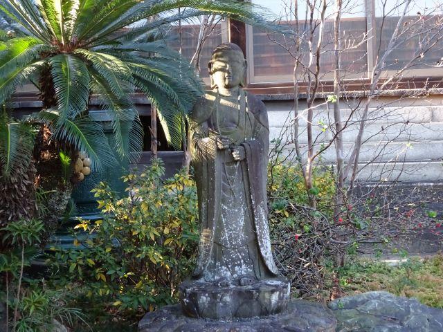 東禅寺13
