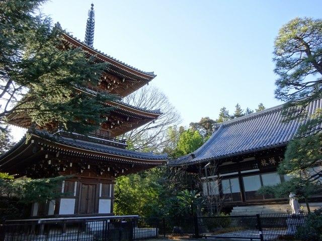 東禅寺14