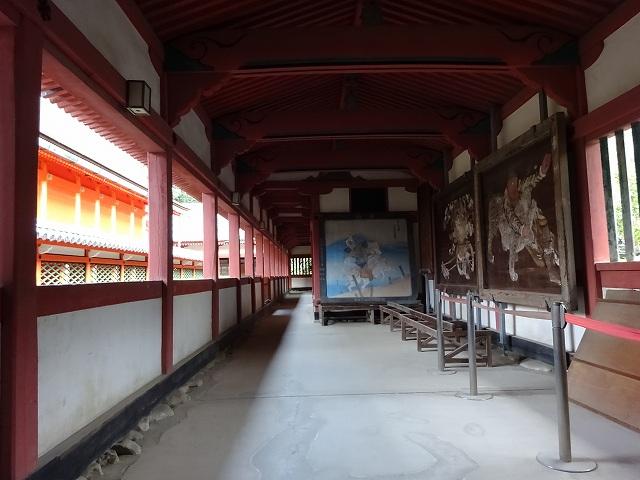 伊佐爾波神社12