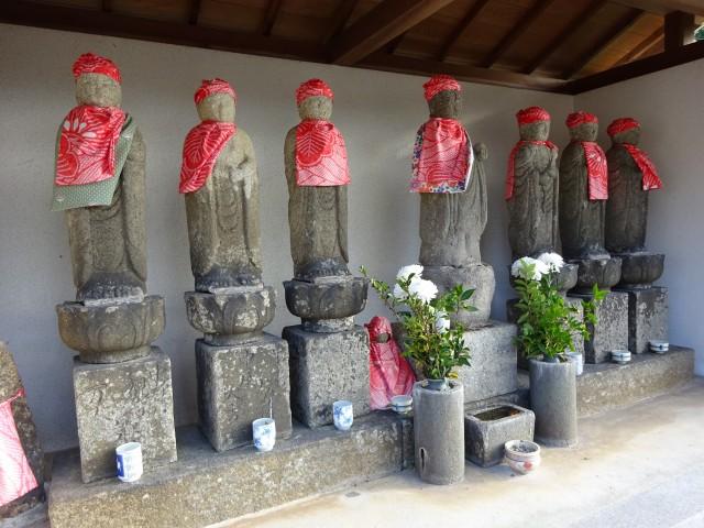 向上寺10