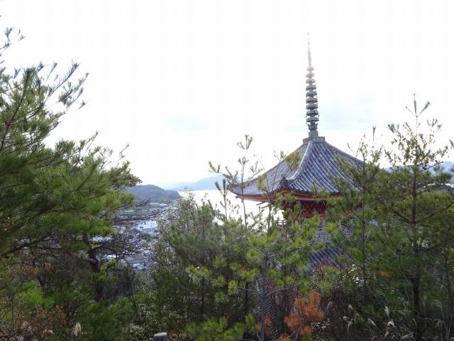 向上寺13