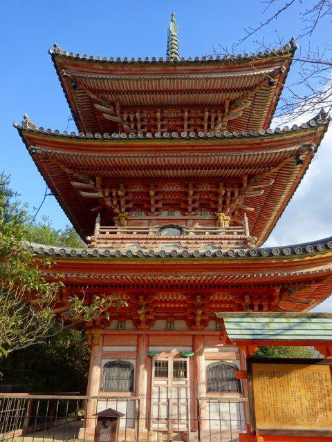 向上寺15