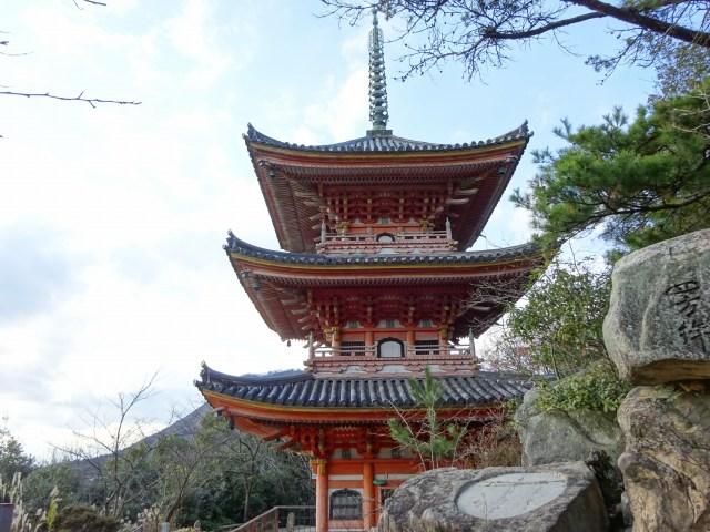 向上寺16