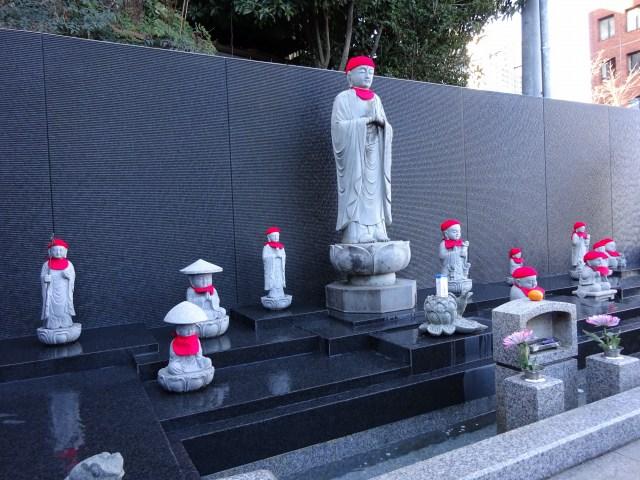 高野山東京別院7