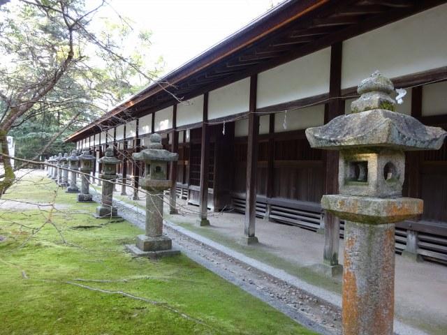 大山祇神社10