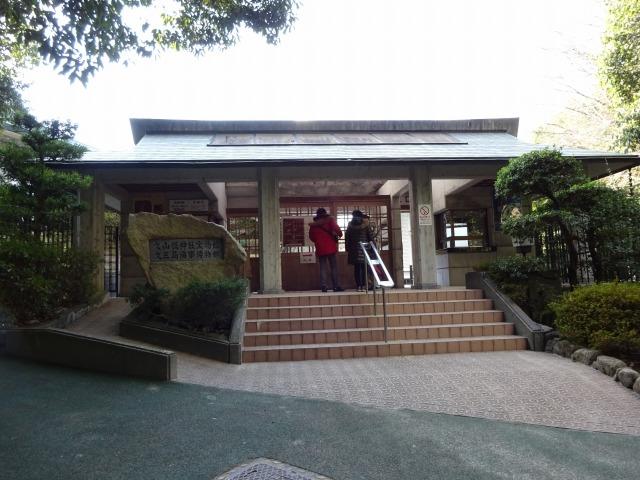 大山祇神社21