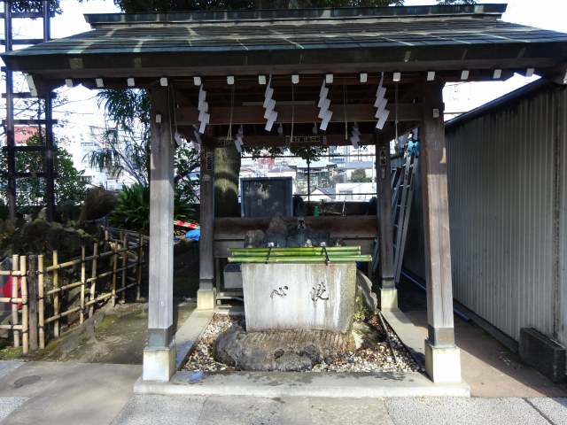 須賀神社10