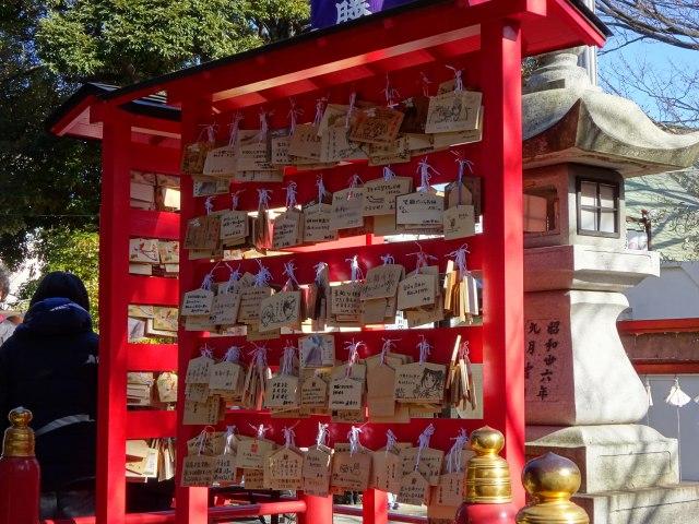須賀神社13