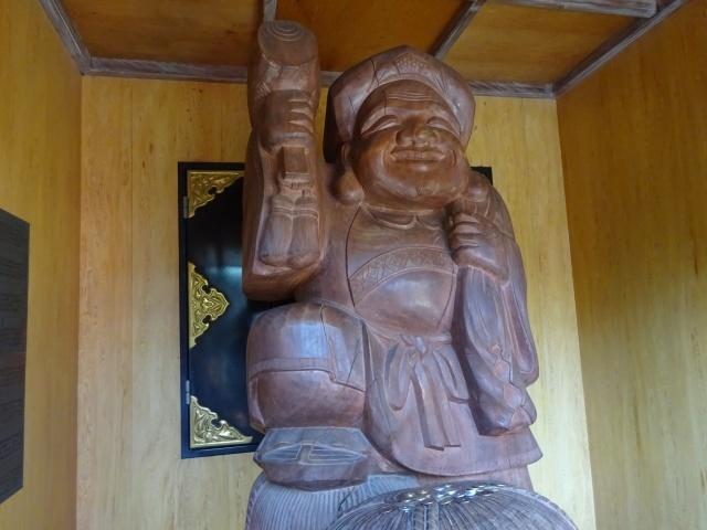須賀神社14