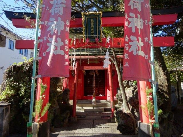 須賀神社15
