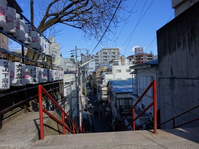 須賀神社8