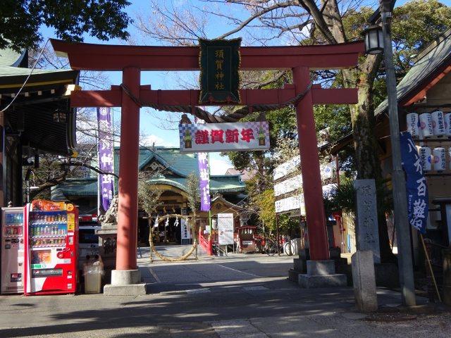 須賀神社9