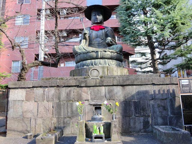 太宗寺10