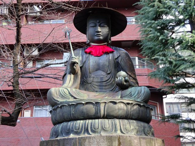太宗寺11