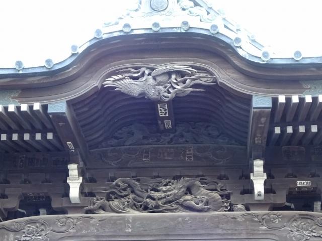 太宗寺13