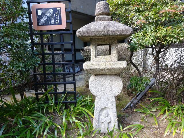 太宗寺16